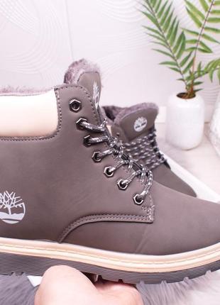 •ботиночки