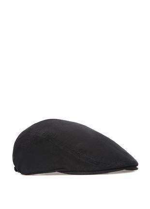 Зимняя стильная вельветовая кепка всего за 100 грн!