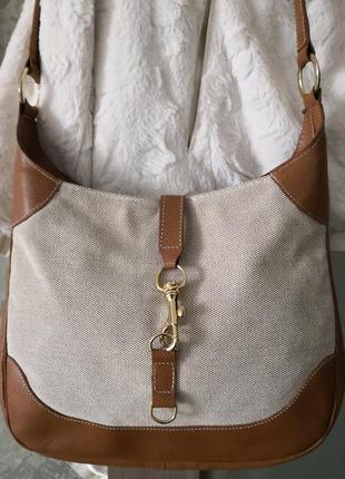 Стильная сумочка.