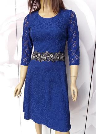 Платье a4fashion 9284. супер цена