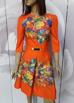 Платье kitane 96036.