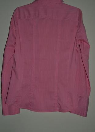 7-14.12 скидки до 70%! рубашка marc cain2