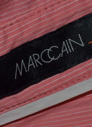 7-14.12 скидки до 70%! рубашка marc cain3