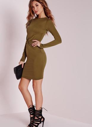 Платье мини missguided. смотрите мои объявления!4
