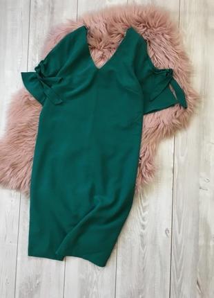 Яскраве плаття1