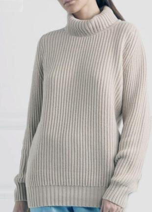 Xxxl-xxxxl – кашемировый свитер – 100% кашемир – новый