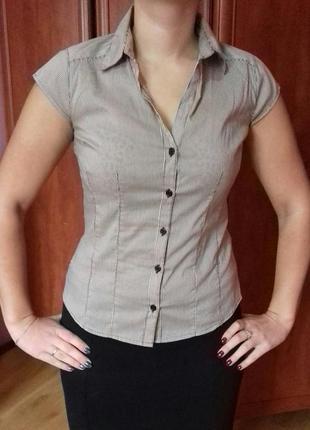 Блуза від h&m