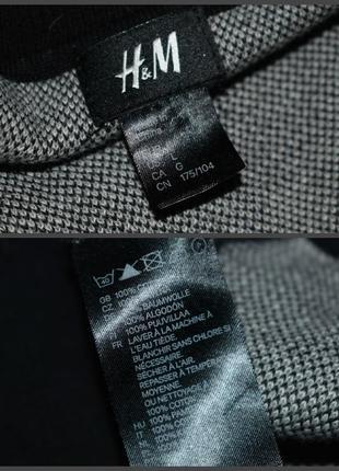 Платье-свитер, удлиненный свитер4 фото