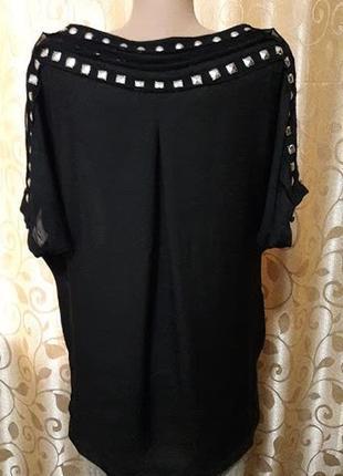 Красивая женская легкая женская кофта с коротким рукавом, футболка warehouse5