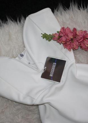 Идеальное миди платье бюстье3 фото