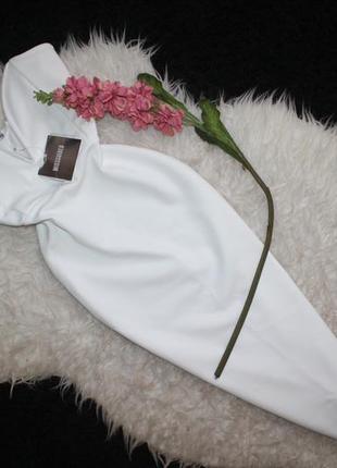 Идеальное миди платье бюстье2