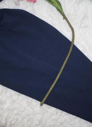 Шикарное платье миди с воланами4 фото