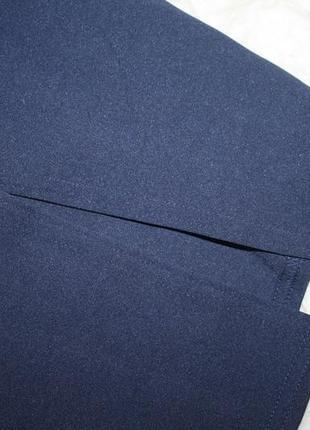 Шикарное платье миди с воланами5 фото