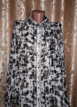 Новая, стильная женская блузка, рубашка mango3