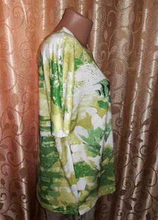 Красивая женская футболка tigi4