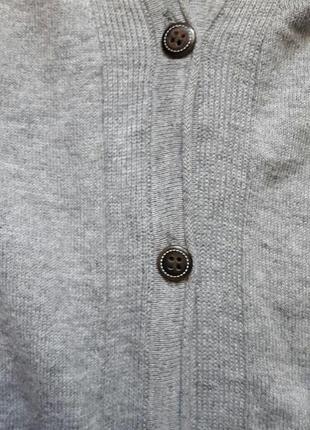 Безрукавочка 100% cotton2