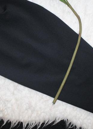 Идеальное миди платье с воланами5