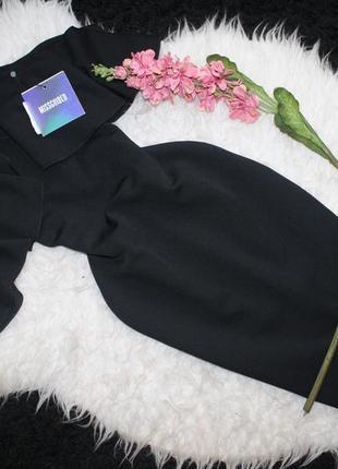 Идеальное миди платье с воланами2
