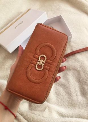 Отличный кошелёк