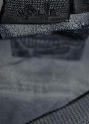 7-14.12 скидки до 70%! блуза перед из шелка nile4