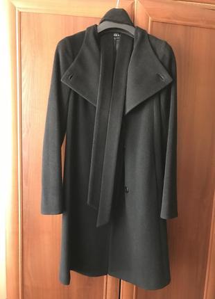 Пальто демисезонное frizman {размер m}