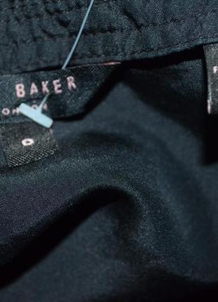 7-14.12 скидки до 70%! шелковая блуза ted baker3