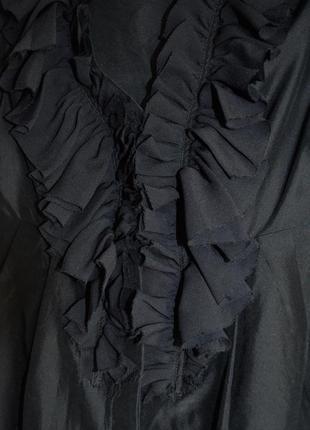 7-14.12 скидки до 70%! шелковая блуза ted baker4