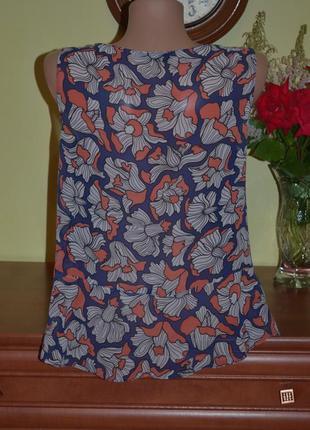 Блуза max&co (max mara)2 фото