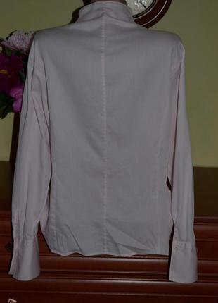 7-14.12 скидки до 70%! рубашка van laack4