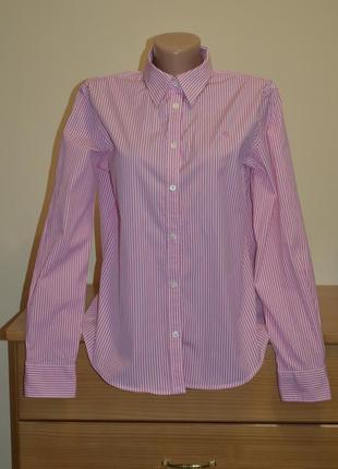 7-14.12 скидки до 70%! рубашка ralph lauren