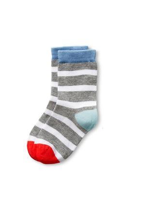 Детские носочки от тсм р.23-26