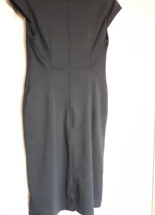 Платье для беременных н&м мама
