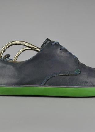Мужские кеды туфли camper, р 42