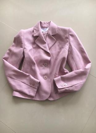 Очень классный пиджак evie, куплен в англии