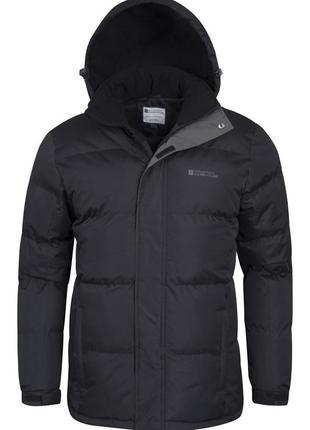Куртка чоловіча зимова з англії