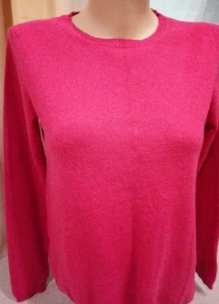 Benetton свитер