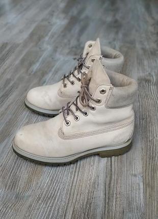 c202be2c1655 Ботинки Timberland женские 2018 - купить недорого вещи в интернет ...