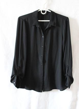 Блуза uk p.12