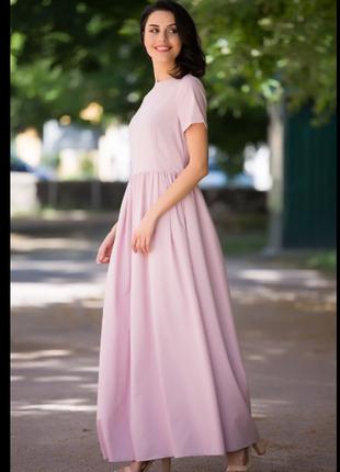 Платье garne