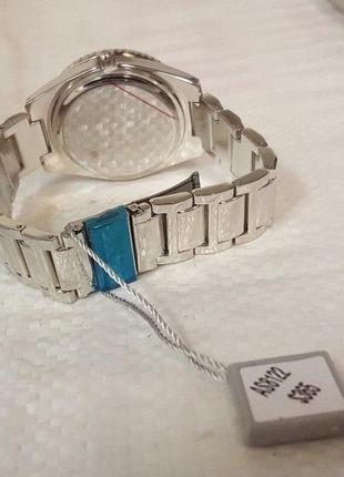 d1e6eb1970e6 Женские часы august steiner швейцария. оригинал., цена - 2999 грн ...