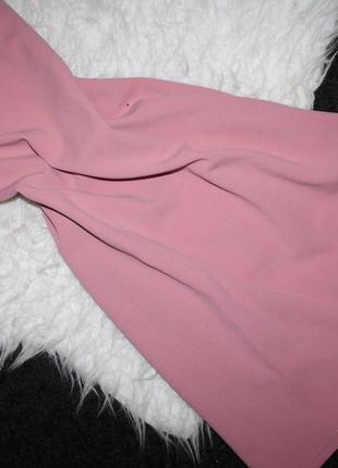 Роскошное макси платье4 фото