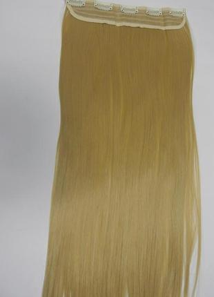 11-7/1 волосы трессы