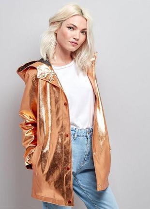 Куртка new look.