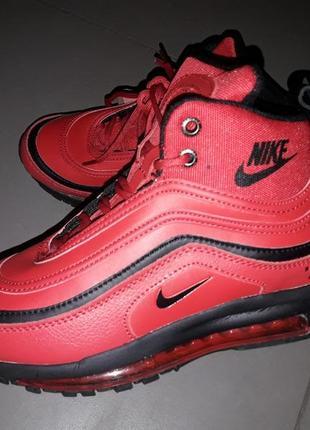 Зимние кроссовки    ботинки женские жіночі зимові кросівки