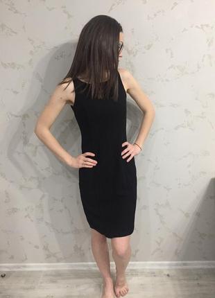 Распродажа! платье сарафан миди marks&spencer оригинал