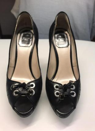 Женские туфли на платформе 2019 - купить туфли на высокой платформе ... 3f3e75c335624