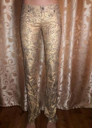 Новые брюки, штаны pop elite!