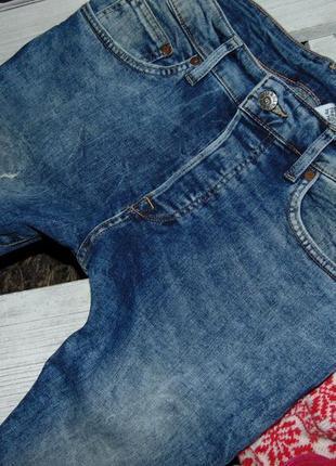 Стильні чоловічі джинси denim 31 321  Стильні чоловічі джинси denim 31 322  ... 7437dd0d079bd