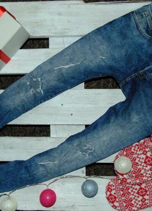... Стильні чоловічі джинси denim 31 325 4d40f07173d97