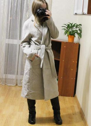 Це пальто від бренду h&m